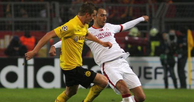 ''Dortmund rezaleti''