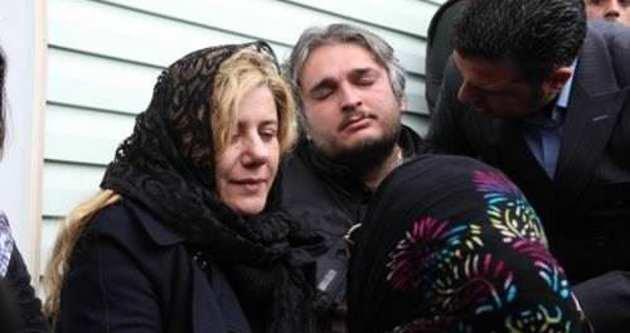 Minik Pamir'in annesinin 6 yıla kadar hapsi istendi