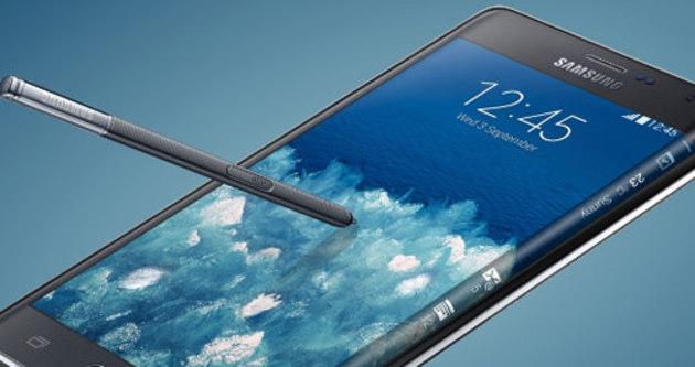 Samsung'un yeni telefonunun performansı nasıl?