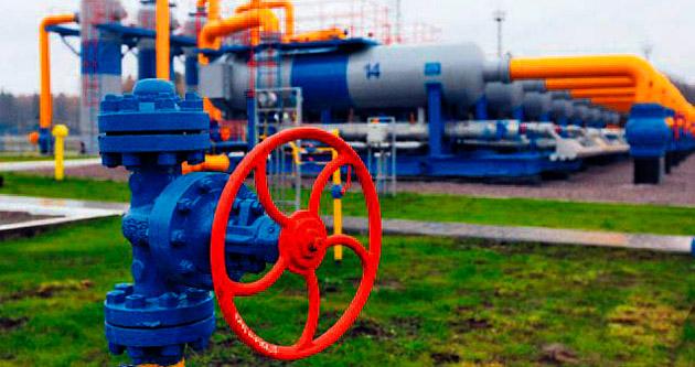 Irak gazının fiyatı % 50 ucuz olacak