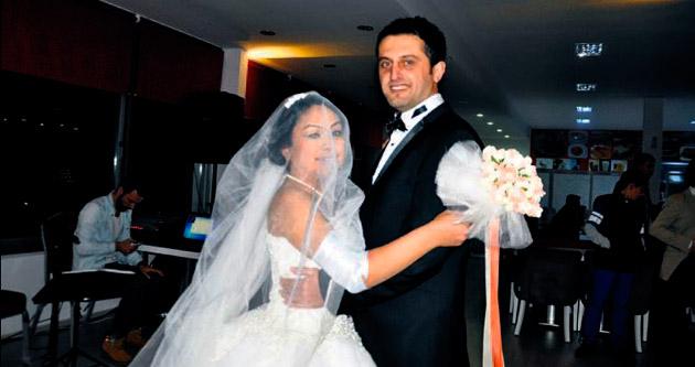 Düğünden nakile