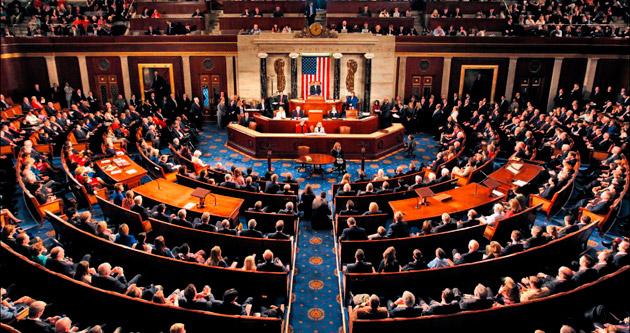 Obama Senato'da kontrolü kaybetti