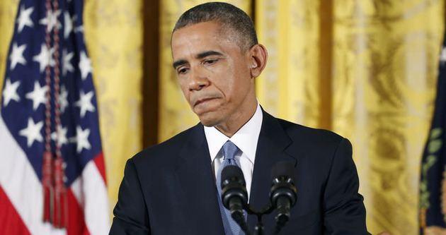 Obama IŞİD için yetki isteyecek