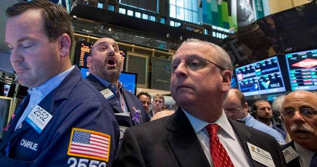 Küresel piyasalar ECB kararlarını bekliyor