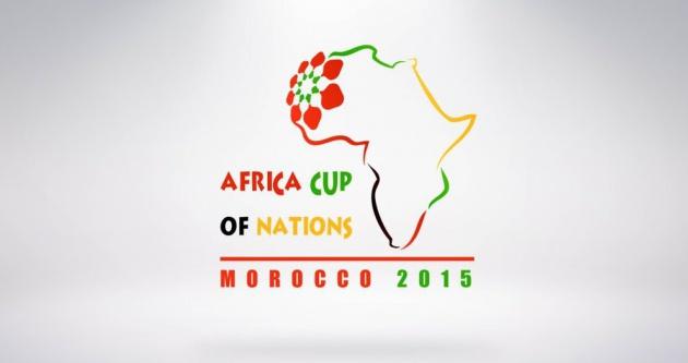 Afrika Kupası'nda erteleme krizi