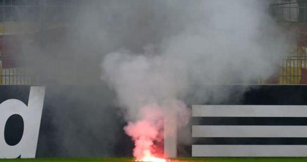 UEFA'nın Galatasaray kararı 13 Kasım'da