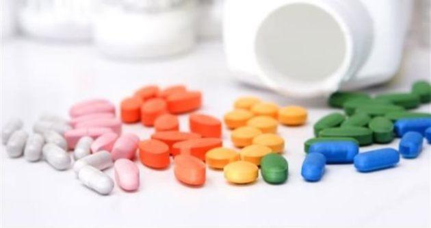 Bakanlıktan kanser ilacı hırsızlığına ilişkin açıklama