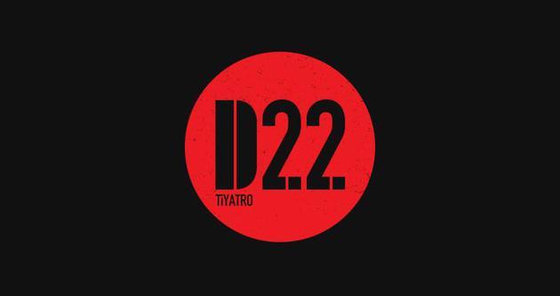 D22'den sanatçılara ve izleyicilere çağrı