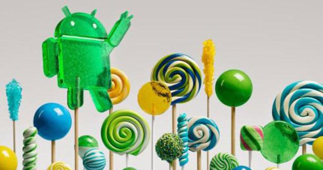 Yeni Android güncellemesi pil ömrünü mü azaltıyor?