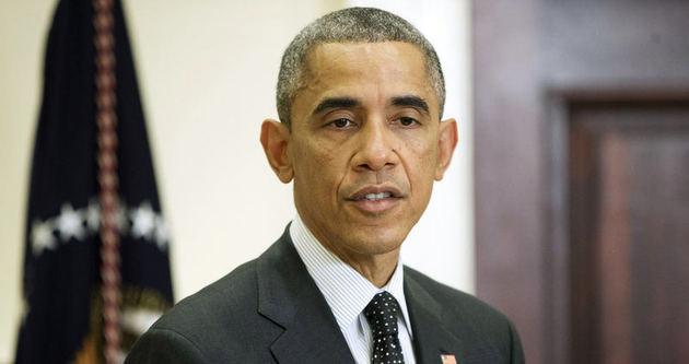 Obama'dan Hamaney'e gizli mektup