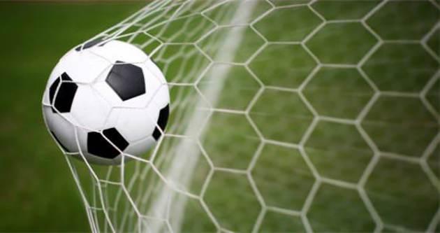 68 dakikada 53 gol yedi ligden çekildi