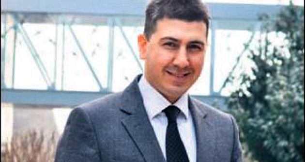Yeni girişimciler ODTÜ'de doğacak