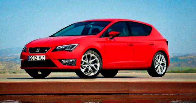 Otomobil satışı Ekim'de arttı