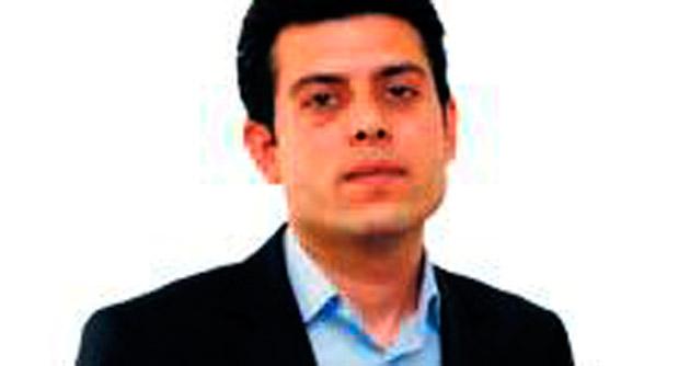 MHP İl Başkanı Çetin görevinden istifa etti
