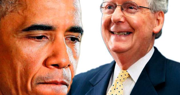 Obama'nın 'hesapçı' yeni rakibi