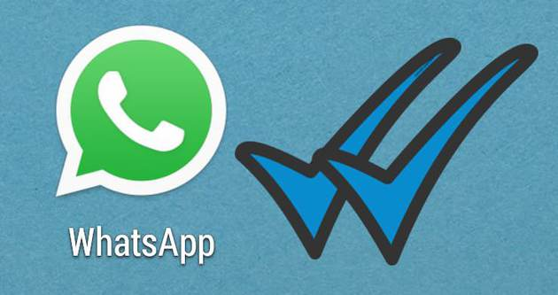 WhatsApp'ta mavi tik olmadan mesaj okumanın yolu
