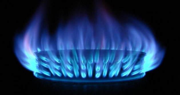 Babacan'dan doğalgaz müjdesi