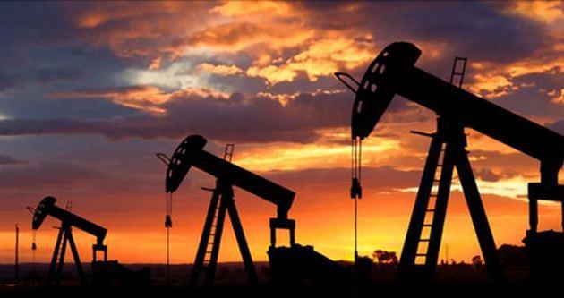 ABD'nin yeni enerji politikası