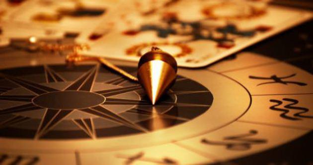 Astroloji günlük burç yorumları 7 Kasım Cuma