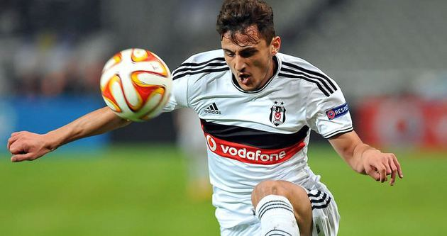 Mustafa Pektemek'ten sevindirici haber