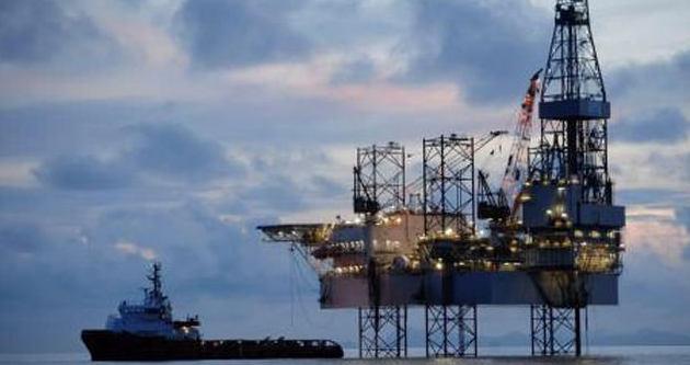 Akdeniz'de gündem doğalgaz olacak
