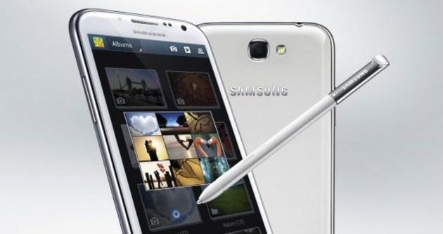 4K destekli yeni telefonlar yolda