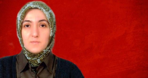 Pamukkale Üniversitesi öğretim üyesi odasında ölü bulundu
