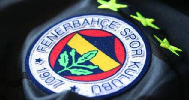 Fenerbahçe'den Galatasaray'ı kızdıracak kampanya!
