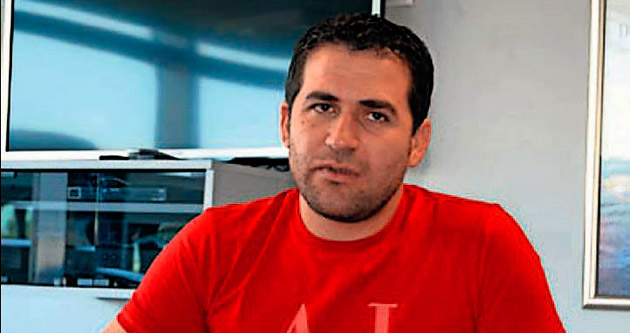 Lider Adana'nın önceliği 'yolcuların memnuniyeti'