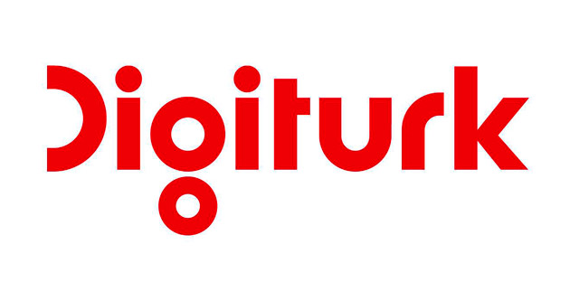 Süper Lig için Digiturk'e 2 yıllık onay