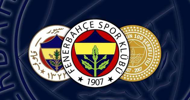 Fenerbahçe'den genç avı