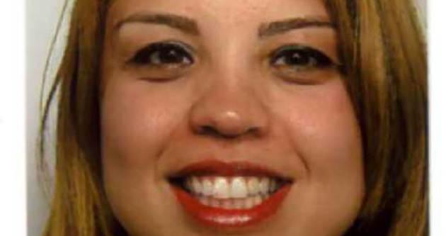 Kaybolan Türk'ün cesedi bulundu