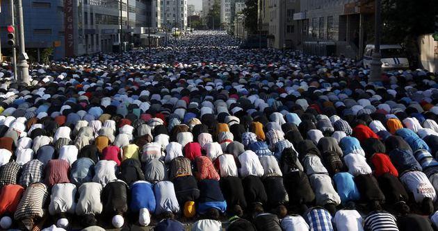 Avustralya'da İslama ön yargı artıyor