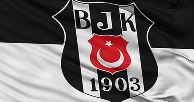 Beşiktaş maça çıkmıyor!