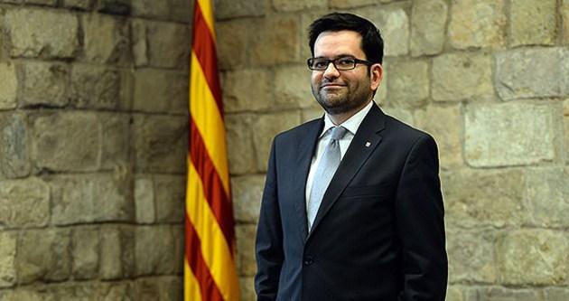 Katalonya yarın bağımsızlık sınavına girecek