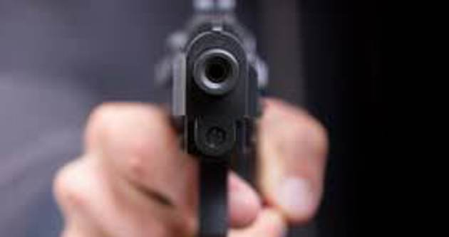 Petshop sahibi uğradığı silahlı saldırıda öldü