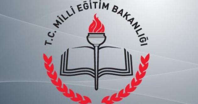 MEB Engelli Öğretmen atama sonuçları açıklandı