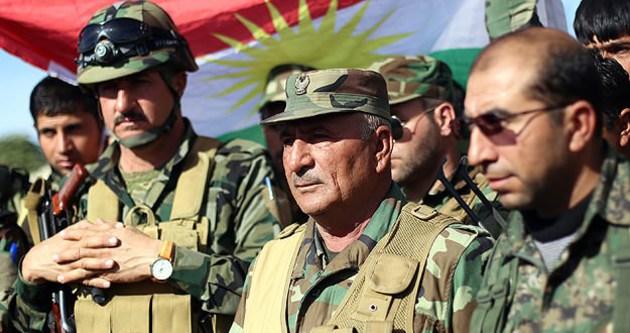 Gerdi: YPG ve ÖSO ile uyum içerisinde çalışıyoruz