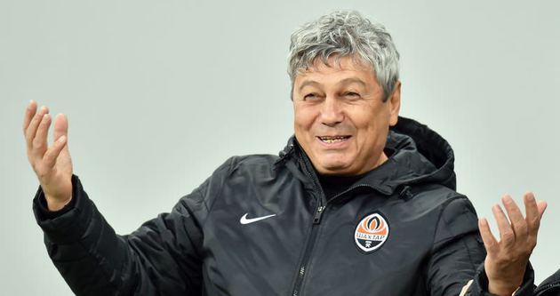 Galatasaray'ın yeni hocası Lucescu