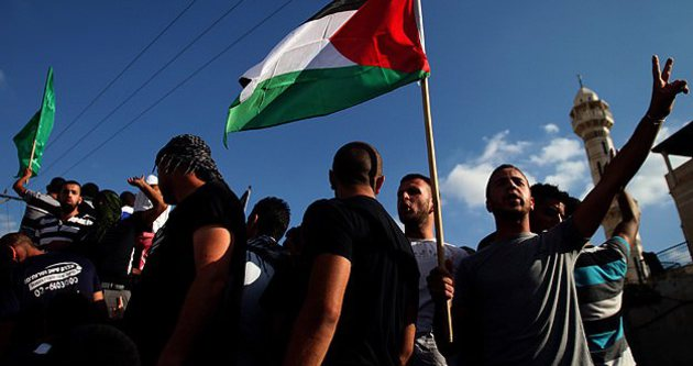İsrailli Araplara vatandaşlıktan çıkarma tehdidi