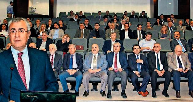 Sanayici Torba Yasa fırsatını değerlendirmeli