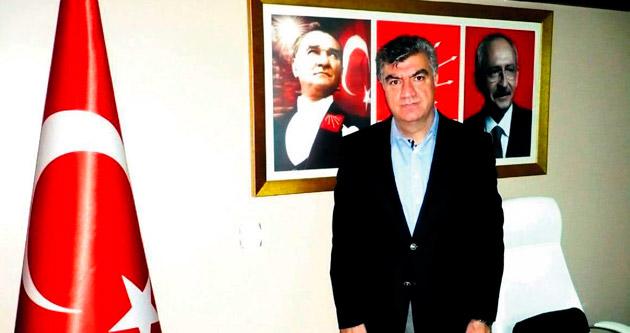 İzmirli siyasilerin '10 Kasım' mesajı