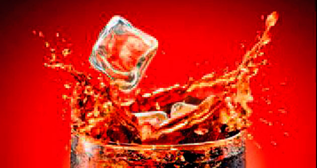 Coca-Cola'dan 5 milyarlık ciro