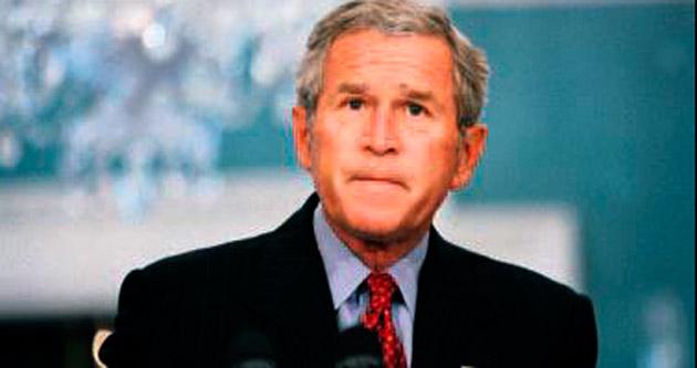 Irak işgaline yönelik pişmanlığını açıkladı