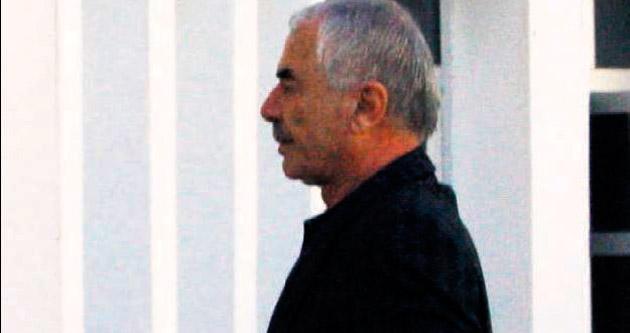 Avukatı: Asıl ocak sahibi mağdur oldu