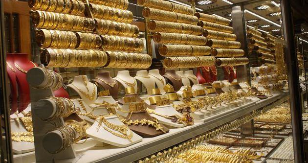 Altın fiyatlarının yükselişi çok uzun soluklu olmayacak