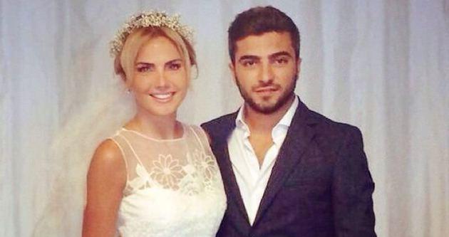 Ece Erken'in eşi Serkan Uçar son kez konuştu