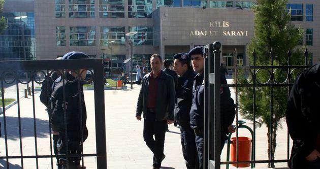 Savcıdan polislerin serbest bırakılmasına itiraz