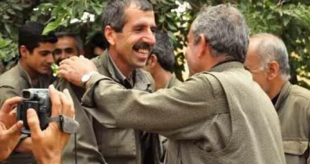 IŞİD: Bahoz Erdal'ı öldürdük!
