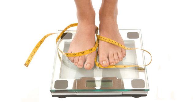 Kışı kilo almadan atlatın